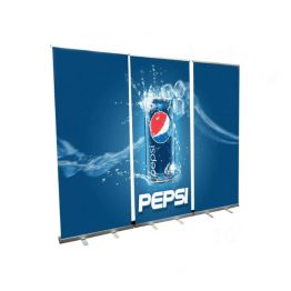 10-ft-wall-Retractable-Roll-Up-Banner-Stands1