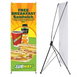 Adjustable-X-Banner-Stand-print2for1