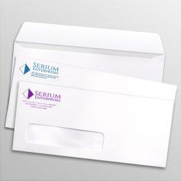 envelopes-windows-1